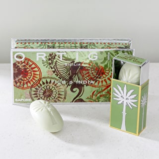 Ortigia Olive Oil Soap