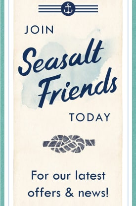 seasalt-friends-ad.jpg