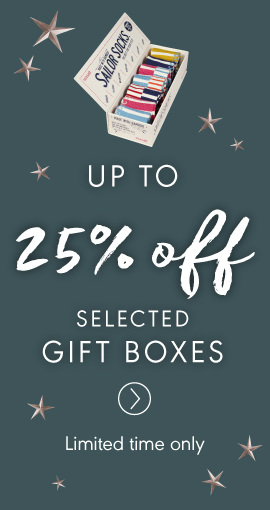 25-per-cent-off-gift-boxes_pla.jpg