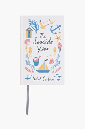 The Seaside Year