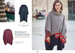 Seasalt Fish Catalogue Page 22