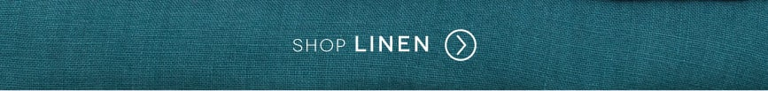 Shop Seasalt Linen