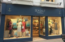 Find a Seasalt Shop