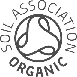 Soil Assoication Approved