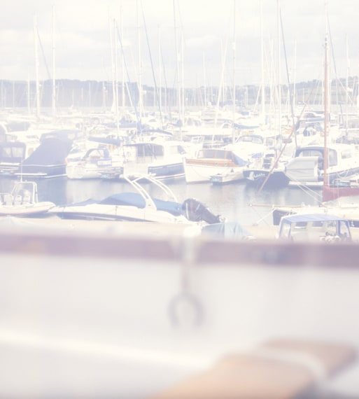 Mylor Sailility