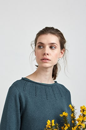 Lovage Jumper