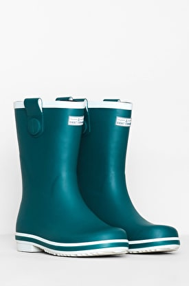 Deck Wellies