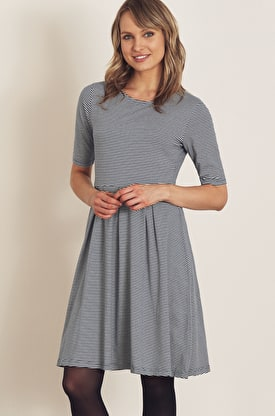 St Enodoc Dress