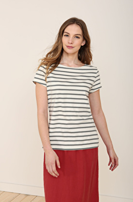 Sailor T-Shirt