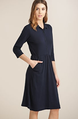 Heneward Dress