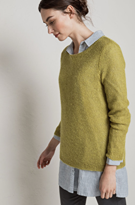 Folio Jumper