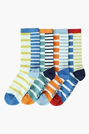 Women's Box O' Socks
