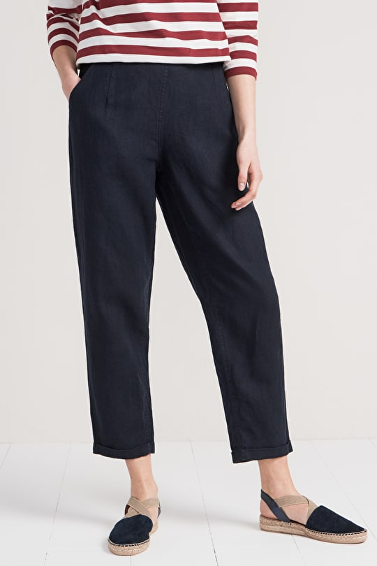 Trengwainton Trousers - Seasalt