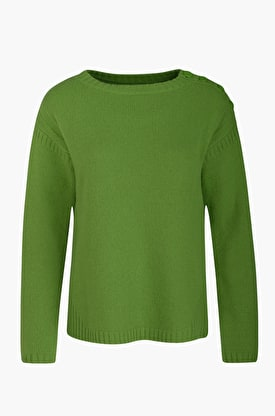 Fisher Knot Jumper