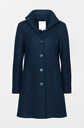 Falmouth Dawn Coat