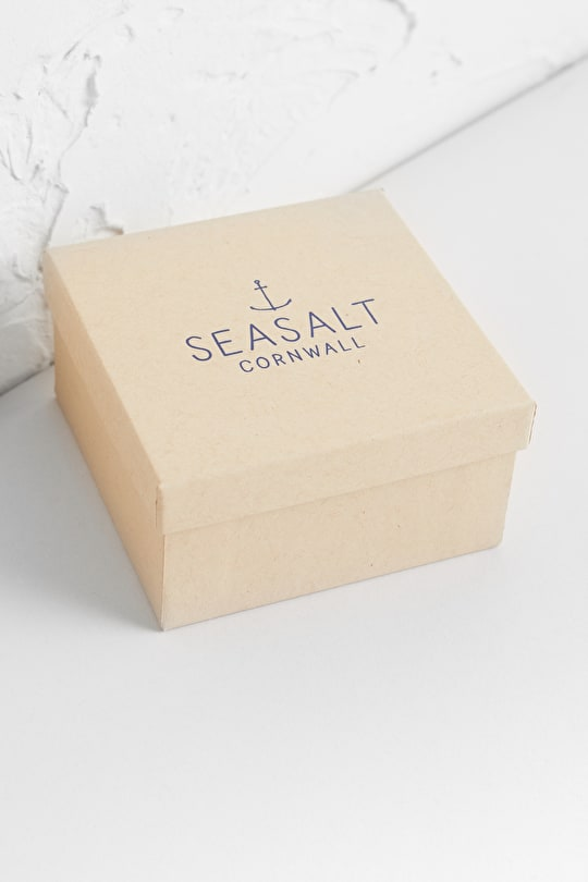 Salt Air Beard Kit - Seasalt Cornwall