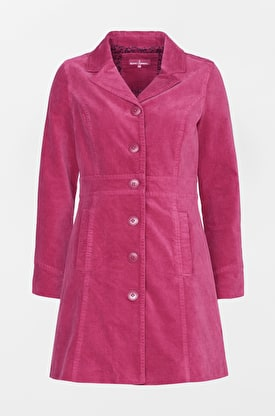 Woodview Coat II