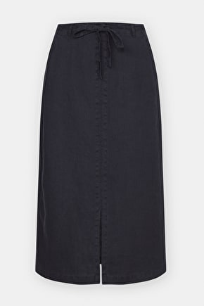 Pencil Lead Skirt