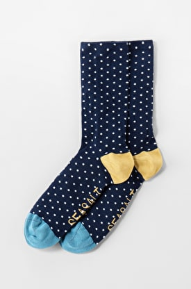 Women's Everyday Socks