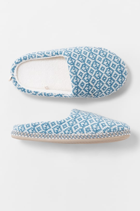Women's Hammock Slippers