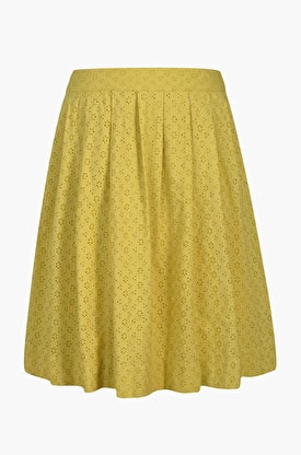 Porthallow Skirt