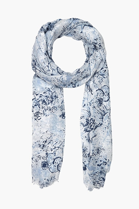 All Seasons Scarf