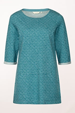 Trewoon Tunic