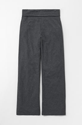 Lazy Bones Trousers II
