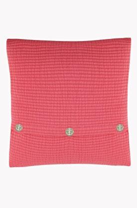 Colour Pop Cushion