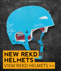 rekd helmet