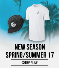 New Season Clothes SS17
