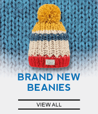 BEANIES
