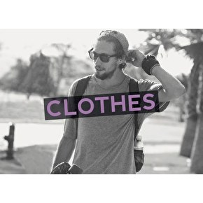 What's New: Clothing