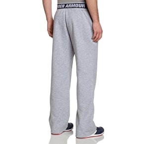 Under Armour Kids Transit Pants-True Grey Heather