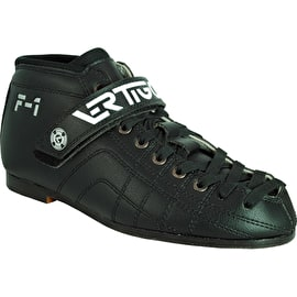 Luigino Vertigo F1 Roller Derby Boot Only