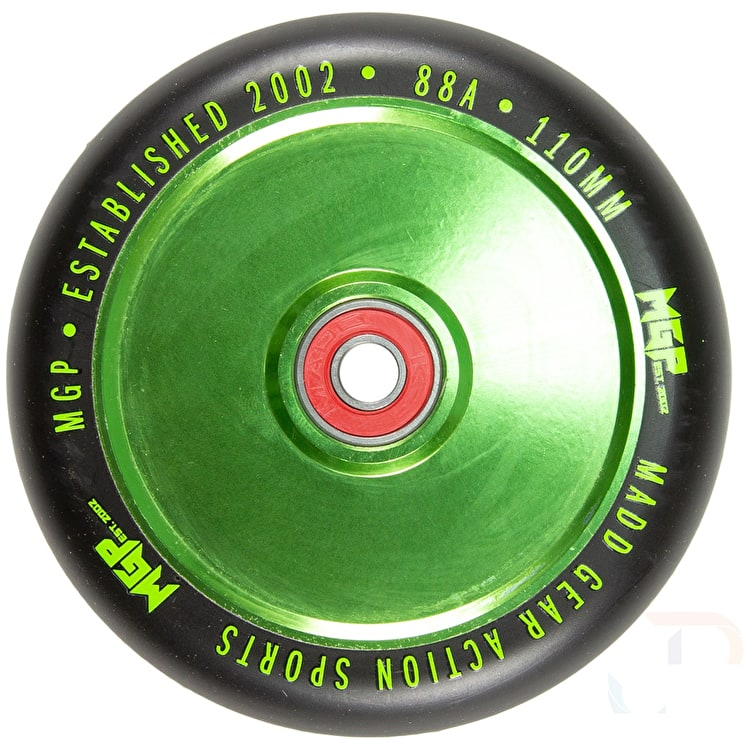 MGP Corrupt Scooter Wheel - 110mm