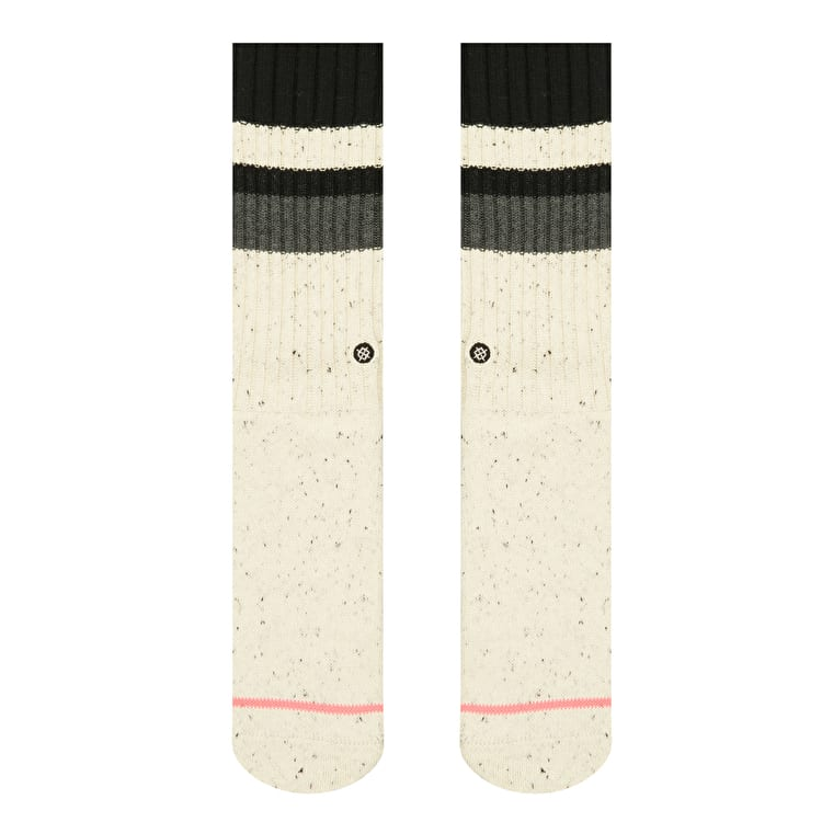 Stance Limbo Womens Socks