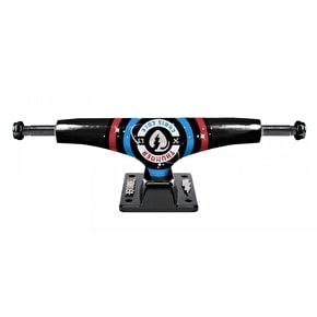 Thunder Hi 147 Lights Cole Voyager Skateboard Trucks