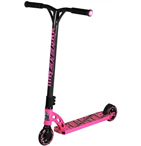 MGP VX5 Team Complete Scooter - Pink
