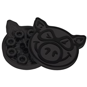 Pig Black Ops Bearings