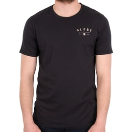 Globe Alfred T shirt - Night