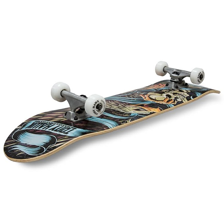 Tony Hawk 360 Series Skateboard - Talon 8""