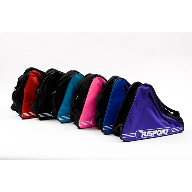 Risport Ice Skate Bag