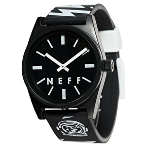 Neff Daily Wild Watch - Astro Death