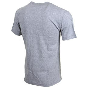 DGK Lean T-Shirt - Grey