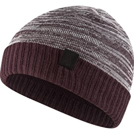 Nike SB Beanie - Burgundy Crush/White/Black