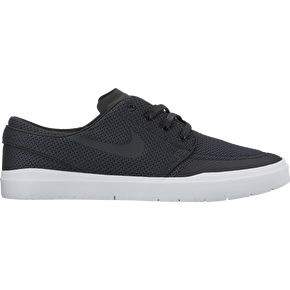 Nike SB Stefan Janoski Hyperfeel XT Skate Shoes - Anthracite/Black