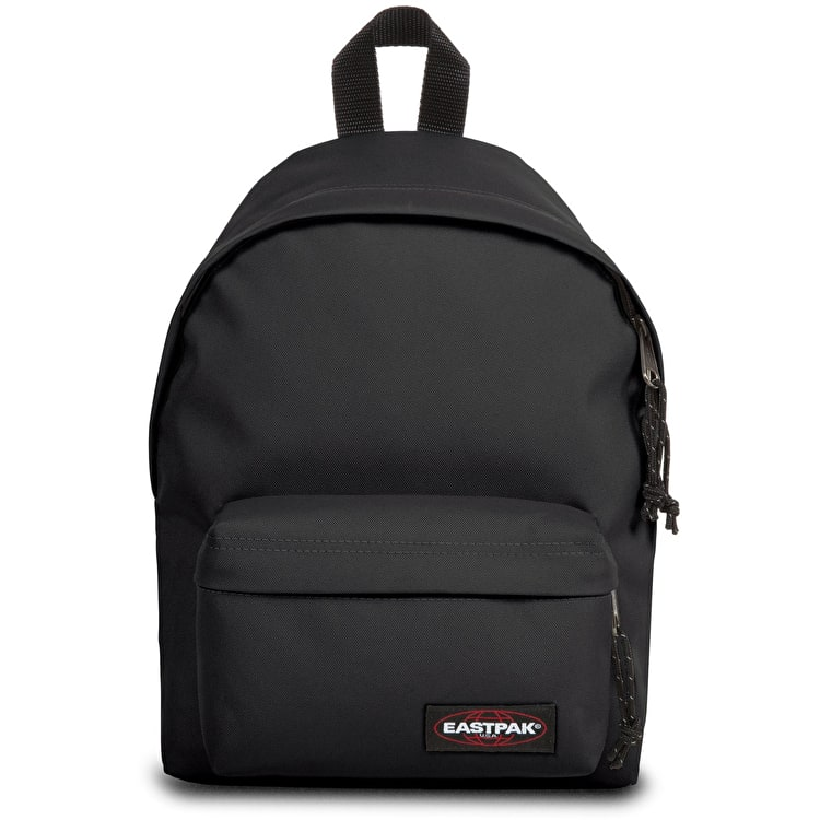 Eastpak Orbit Backpack - Black