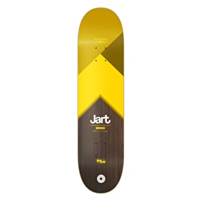 Jart Royal Skateboard Deck - 8.5