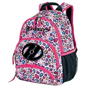 Heelys Bandit Backpack - Cheetah
